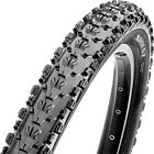 Maxxis Ardent LUST MTB Mountain Bike Tyre 60A / 62A Folding