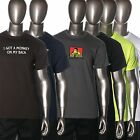Ben Davis - Authentic Classic Men's T-Shirts
