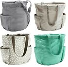 NEW thirty one Retro Metro shoulder bag 31 hobo Utility Elite LOTSA DOT & more