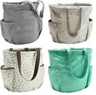 NEW thirty one Retro Metro shoulder bag 31 hobo Utility Elite Taupe Ripstop more