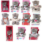 "Me to You  Tatty Teddy Bear Bears - Choose from our 5"" Range of Bears"