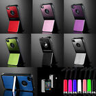 """Aluminum Chrome Steel Hard Cover Case For iPhone 4 4S / iPhone 6 4.7"""" + Pen on Rummage"""
