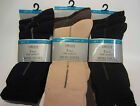 MENS SOCKS BY RJM SK168 UK 7-11
