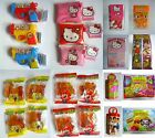 CHARACTER/DISNEY SWEETS/CONFECTIONERY - Range of Sweets/Candy/Tattoos/Jellies