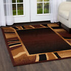 Kyпить Rugs Area Rugs Carpet Flooring Area Rug Floor Decor Modern Large Rugs Sale New на еВаy.соm
