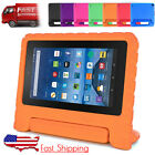 Fashion Slim Stand Smart Case Leather Back Cover For Apple iPad 5 5th Air