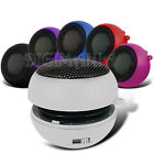3.5mm Speaker Capsule White for Numerous Phones Portable