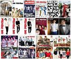 ONE DIRECTION - 1D - POSTERS (Official) 61cm x 91.5cm - Large Selection (Maxi)