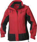 Hochwertige outdoor Damenjacke New Wave Babson