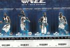 2013-14 UTAH JAZZ SEASON TICKET STUB PICK YOUR GAME DROPBOX TREY BURKE HAYWARD on eBay