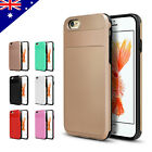 Ultra Clear Soft Transparent Silicone Gel Case Cover for Samsung Galaxy S5 4G