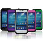 Waterproof Shockproof Dirt Snow Proof Case Cover For SAMSUNG GALAXY S4 I9500 New