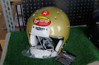 SCHUTT *** DNA Pro + *** FOOTBALL HELMET - ADULT