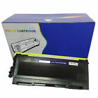 1 Black Compatible Laser Toner Cartridge for the Brother TN2220 Range