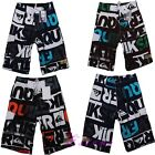 2014 Newest Men's Surf Board Shorts Beach Pants Swimming Wear 30 32 34 36 38