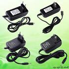 12V 2A Power Supply Wall Charger Adapter For Acer Iconia A510 A701 A700 Tablet