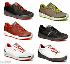 New to 2014 - Ecco Golf Men's Biom Hybrid Spikeless Waterproof Golf Shoes