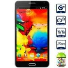 "5.5"" Android 4.2 Unlocked Dual Sim T-Mobile WCDMA Cellphone WIFI Smartphone HI5"