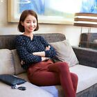 Jolse_imvely Dotted Basic Cardigan women korean fashion