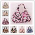 Girl Women's Handbag Bow Shoulder Bag Wallet Purse Small Bag Tote Vintage HOT-S
