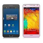 """M-HORSE N9000W Smartphone Android MTK6572W 5.5"""" Air Gesture GPS 512MB/4GB PRO SA"""