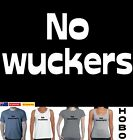 NO WUCKERS Australia Day T-Shirt funny  'STRAYA'  Men's Women's size Aussie top