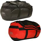 Andes Rigger Cargo Bag Backpack/Rucksack Travel Holdall Offshore/Camping