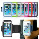 "Fitness Running Jogging Sports Gym Armband Case Cover Holder for 4.7"" iPhone 6"