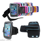 Sports Running Jogging Gym Armband Arm Band Case Cover Holder for iPhone 6 5.5""