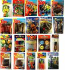 KID'S TOYS, GAMES, ACTIVITIES & PUZZLES - Boys/Girls (Gift/Xmas/Present) (MyToy)