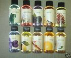 BULK GENUINE Rainbow Vacuum Cleaner Scents Scented Drops Air Freshener Fragrance