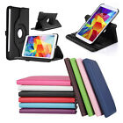 Luxury 360 Stand Case Cover for Samsung Galaxy Tab 4 8.0 8inch SM-T330 Case