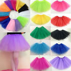 new arrival Lady Adult Girl Dance wear Tutu Pettiskirt Princess Party Dress