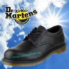 dr martens second hand