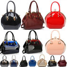 Ladies Designer Celebrity Tote Bow Bags Women's Shoulder Satchel Bag Handbags
