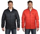 Mountain Hardwear Men's Micratio Puffer Down Jacket