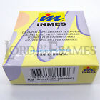 12mm Inmes Hard Wood Universal UNI Wedges V Nails - Join Picture Frame Corners