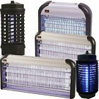 6W 12W 20W 36W RESTAURANT INDUSTRIAL ELECTRIC FLY INSECT BUG KILLER ZAPPER UV