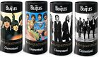 The Beatles - Jigsaw Puzzle (500pc - Various designs)