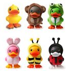 B.Duck Savings Bank  - B Duck Dress Up Outfit Money Box Toy - Choose Your Design