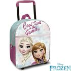 Disney Kinder Trolley Rucksack Kindergarten Kindertrolley Kinderkoffer ab 16,90€