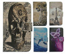 For Airis Lovely design PU Leather Case Cover Skin Protection Cover