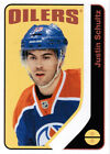 14/15 O-PEE-CHEE OPC HOCKEY RETRO PARALLEL CARDS ( #301- #400 ) U-Pick From List