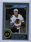 14/15 O-PEE-CHEE OPC PLATINUM ROOKIE RC CARDS ( #151 - #200 ) U-Pick From List