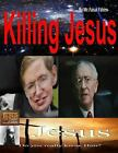 Killing Jesus by Faisal Fahim and Maurice Bucaille (2013, Paperback)