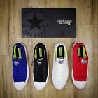 Converse Chuck Taylor All Star Signature Lunarlon II 2 Unisex Shoes Pick 1