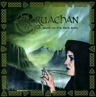 Blood on the Black Robe * by Cruachan   (NEW SEALED CD) METAL