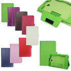 asus tablet fonepad 7 - Smart Flip Leather Case Cover Stand For ASUS FonePad 7 ME175CG 7inch Tablet PC