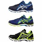 Asics Gt-2000 3 2E Wide Mens Running Shoes Sneakers Trainers Top Runner Pick 1