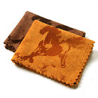 Horse High Quality Chinese Gongfu Tea Table Cleaning Cloth Towel 40*30cm